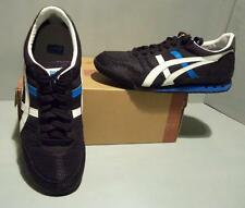 Onitsuka Tiger by asics Women's Ultimate 81 Black Running Shoes SIZES! NIB NEW