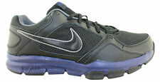 NIKE AIR FLEX TRAINER II MENS SHOES/SNEAKERS/RUNNING/TRAINERS ON EBAY AUSTRALIA!