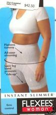 SALE NEW FLEXEES Thigh Firm Control SLIMMER $42