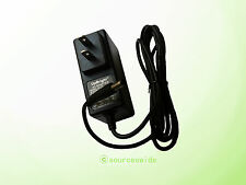 Global AC Adapter For Seagate FreeAgent Hard Drive HD Power Supply Cord Charger