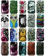 For Samsung SGH-S390G S390G Prepaid Phone Cover Design Hard Shield Case