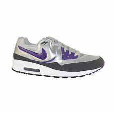 NIKE AIR MAX LIGHT 36 36.5 43 44.5 NEU 135€ classic premium skyline one 1 90 97