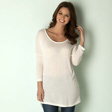 Vero Moda New Jina Top In Cream From Get The Label
