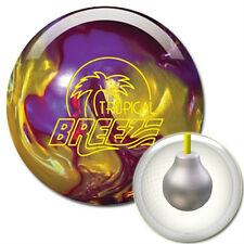 Storm Tropical Breeze Bowling Ball New 11 LB Fast Shipping