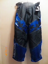 New Valken V Lite roller hockey pants