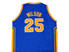 BEN WILSON SIMEON HIGH SCHOOL JERSEY NEW   ANY SIZE XS - 5XL