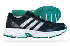 adidas Vanquish 6 Mens Running Trainers / Shoes - Q22392 - See Sizes