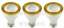 PICK YOUR QUANTITY 3, 6, 12 BRASS LIGHT BULB OIL RING DIFFUSERS OIL LAMP NEW