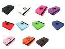 """360 Rotation PU LEATHER CASE FOR SAMSUNG GALAXY TAB 3 10.1"""" P5200 / 5210 / 5220"""