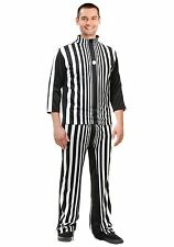 Doppler Effect Costume