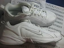 NIB NIKE   STEADY VIII Womens Athletic Shoes  LIGHT WEIGHT GREAT DESIGN 454481