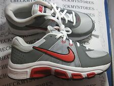 NIB New Nike BIG KID's  T-Run 5 Running Training SHOES SZ 5 BIG KIDS