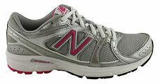 NEW BALANCE W480SP2 WOMENS/LADIES SHOES/SNEAKERS/RUNNERS/TRAINERS RUNNING/SPORTS