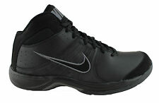 NIKE THE OVERPLAY VI MENS SHOES/SNEAKERS/TRAINERS/SPORTS/BASKETBALL SHOES/HI TOP