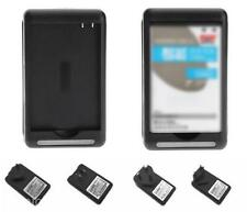 Useful USB Seat External Battery Wall Travel Charger For Huawei U8860 Honor