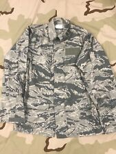 USAF ABU AIRMAN'S BATTLE ENSEMBLE COAT SHIRT NOMEX VARIOUS SIZES USED