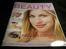 Essential Guide To Beauty - Issue 1 to 30