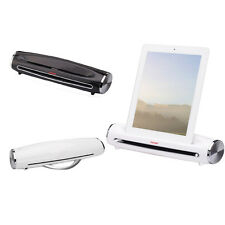 Docking Scanner Founder Charge Station For iPad iPad 2 New iPad 3 Tablets Mfi