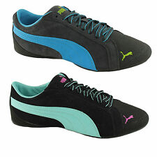 PUMA JANINE DANCE FLOWER WOMENS SHOES/SNEAKERS/CASUALS ON EBAY AUSTRALIA