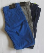 Versace Jeans Couture Mens Casual Pants