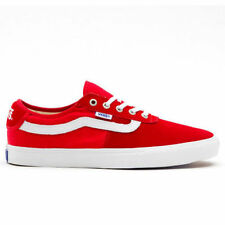 VANS SHOES ROWLEY PRO USA SIZE BMX SKATE BOARD HIP NEW FREE POST 30 DAY RETURN