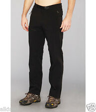 New The North Face Cotopaxi Soft Shell Winter Outdoor Water Resistan Pants Black