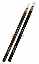 HD Brows Pencil Pen High Definition Eye & Brow Eyebrow Eye Liner Make Up Artists