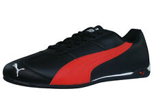 Puma Repli Cat III L Mens Leather Trainers / Shoes - 3033 8918 - See Sizes