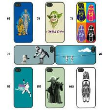 STAR WARS CASE COVER FOR APPLE IPHONE IPOD AND IPAD