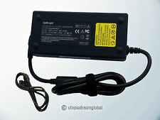 AC Adapter Power Supply Charger+Cord 4 ASUS EEE TOP/BOX/AIO ALL-IN-ONE LAPTOP/PC