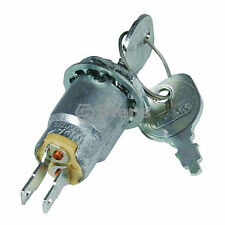 Starter Key Ignition Switch Gravely John Deere Lesco Lawn Mowers Tractors