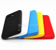 New Soft TPU Silicon Candy Case Cover Skin Back For Huawei Ascend Y511