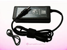 AC Adapter Power Supply Cord For GATEWAY 19V 3.42A 4.74A Notebook PC Charger PSU