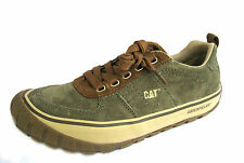 Caterpillar Mens Shoes Style 709835sp Zader