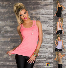 7017 New Sexy Gorgeous Casual Hip Length Semi Fitted Top Women Online Shop