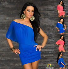 1507 New Party Fashion Evening Sexy Cocktail Girl On Sale Shop Online Dress
