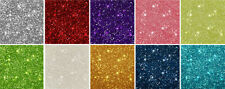 Rainbow Dust 100% Edible Glitter - choice of colour -cake decorating