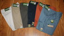 NWT Mens SAVANE Hiking Short Cargo Shorts 32  36 38 40 42 44 Retail Price $42