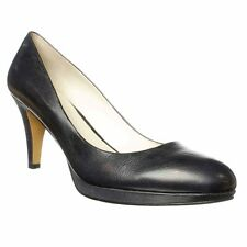 NIB new  Nine West Selene Pumps Heels PREMIUM HIGH HEELS WOMEN'S DRESS CASUAL