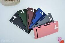 Simple Hard  Matte Sand Hard Case Protector Cover Guard For SONY Xperia U ST25i