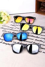 Hot Mens Women outdoor sport eyewear Sunglasses  Free Shipping