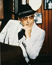 KOJAK TELLY SAVALAS PHOTO OR POSTER
