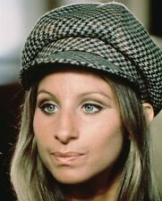 BARBRA STREISAND WHAT'S UP, DOC? COLOR PHOTO PHOTO OR POSTER