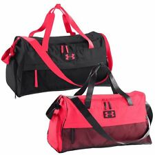 2014 Ladies Under Armour Great Escape Duffle Gym Holdall Bag Water Repellant