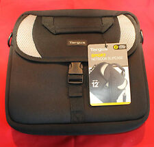 OEM Targus Sleeve / Pouch Protective Cover Carrying Case Bag for your Tablet