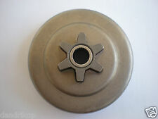 Sprocket / Clutch Drum & Bearing fit McCULLOCH Models [#95646]
