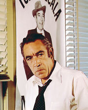 ANTHONY QUINN ACROSS 110TH STREET COLOR PHOTO OR POSTER