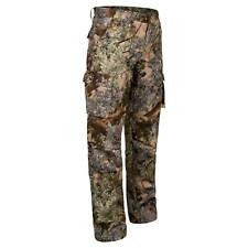Kings Camo Ladies Desert Shadow Pro Hunter Hunting Pants size 4 6 8 10 12 14