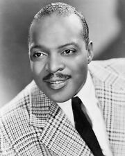 COUNT BASIE PHOTO OR POSTER