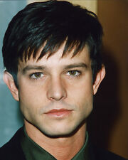 JASON BEHR PHOTO OR POSTER